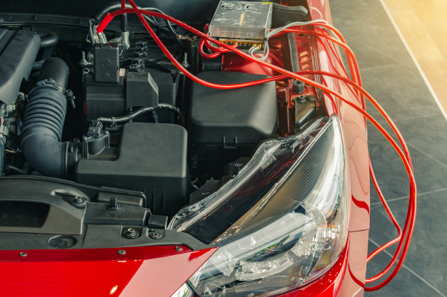 best trickle chargers for car battery